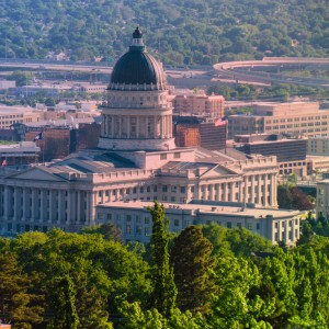salt-lake-city-capital-building