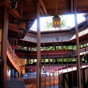 1024px-Globe_Theatre_at_SUU